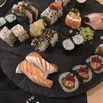 Photo of Cais 35 Sushi