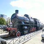 Photo de Stazione di Pescara