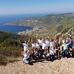 Foto de Providenca Charter and Travel