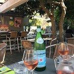 Bilde fra Brasserie Café LUCIEN