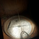 Eisinga Planetarium