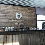 Port Arthur Lavender照片