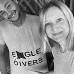 Help us design our next diving centre T-shirt!