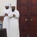 Foto de Mesquita de Jumeirah