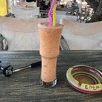 Photo of Eden Cafe Bar