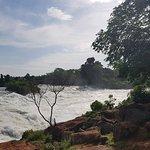 Photo of Itanda Falls