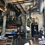 Southerleigh Fine Food & Brewery의 사진