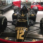 Foto de The Mansell Collection