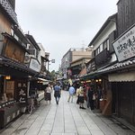 Shibamata Taishakuten (Taishakuten Daikyoji Temple) Foto