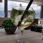 Фотография Waikiki Restaurant & Beach Bar