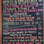 Foto di Cafe de Riex