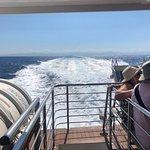 Photo of Tarnav Minicrociere Isole Eolie