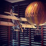 Foto de Langosteria Café Milano