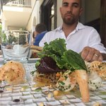 Photo of Roland Restaurant