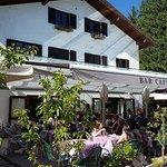 Photo of Bar Spiaggia