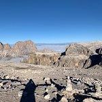 La Terrazza delle Dolomiti Photo