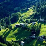 Photo of Valle di Livinallongo - Val De Fodom