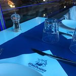 Photo de Mayflower Restaurant