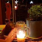 Foto di Yazz Beach Bar Restaurant