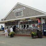 Mac's on the Pier