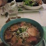 Bild från BATIK Restaurant Bar