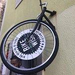 Foto de Bike A Wish