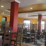 Photo of ALBASHA Lebanese Restaurant