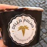 Photo of Della Palma