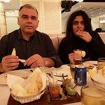 Punjab Grill Foto