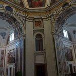 Foto van Chiesa Nuova