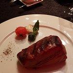 Foto de Montauk Steakhouse