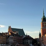 Foto de King Sigismund's Column (Kolumna Zygmunta)