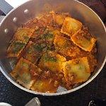 Foto van Piccola Cucina