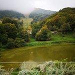 Photo de Monte Crocione