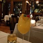 Foto de Mill's Tavern