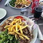 Φωτογραφία: Yasouvlaki Naxos
