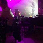 Bild från Proud Cabaret City