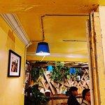 Foto de Glas Srca Cafe Deli
