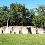 Photo de Parco Archeologico di Urbs Salvia