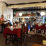 Foto de Restaurante Ponto G