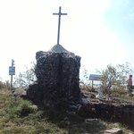 Foto van Orino-Forte di Orino