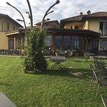 Photo of Casa Nicolini