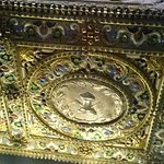 Foto van Museum of the Holy Shroud (Museo della Sindone)