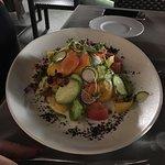 Photo of Horizon-Deck, Restaurant & Champagne Bar
