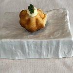 ภาพถ่ายของ Il Principe Restaurant Bistrot & Spirits