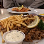 Photo of Firefish Grill