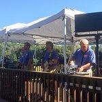 Foto de Turtle Run Winery