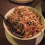 Foto de The Tibetan Kitchen