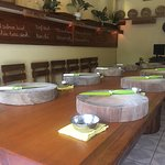 Foto de Herbs And Spices Cooking classes