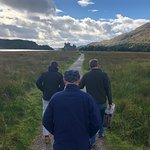 Uniquely Scotland照片